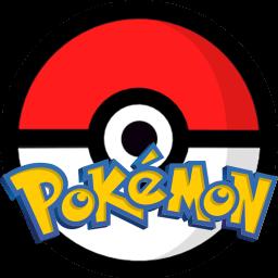 logo_ball_poke